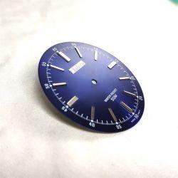 Personnaliser les pièces de haute qualité Watch Composer Compose de montres de luxe