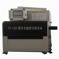 3% خصم على جهاز الربط المتعدد الإشعاع فوق البنفسجي UltraUV Radiation Polyolefin