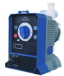 عملية كهربائية رائدة في الصناعة مضخات قياس غشاء عالية الحساسية مع سعر المصنع