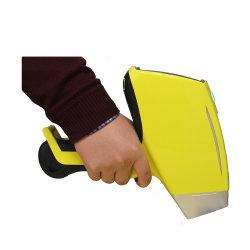 ミネラル金属価格のための携帯用X光線の蛍光性の分光計