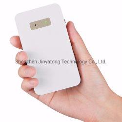 Der weltweit Erste Mini Cell Phone Signal Jammer Blockiert CDMA GSM Dcs. PCS. 3G 4G