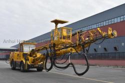 공장에서 직접 판매 Ebz160 시리즈 지하 석탄용 채광 로드헤더 Minie Tunneling 건설 장비