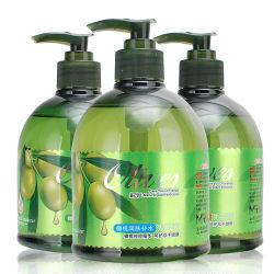خزاما صابون مع [إسّنتيل ويل]. فقط عنصر طبيعيّ, يجعل في اليابان. كثير رائحة يتوفّر. حصة صغيرة علامة مميّزة خاصّة