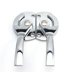 Yh9480亜鉛合金はWindowsの産業ドアおよびハンドルを扱う