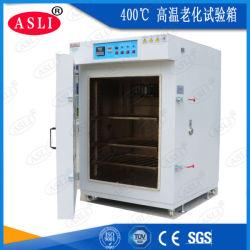Высокая температура старения проверку печь для лечения полимерных материалов