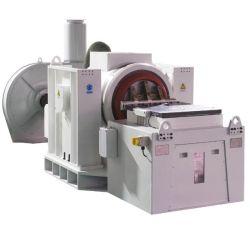 Os testes de vibração Electro-Dynamic Shaker-Medium vigor série-teste de equipamentos