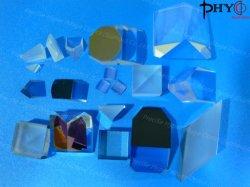 En ángulo recto de óptica, penta prisma Prisma de ángulo, Paloma, la Cuña Prisma