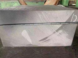 Продукция из графитового зерна 2 мм