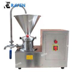 ماكينات معالجة الحبوب قطع الماكينات الزراعية