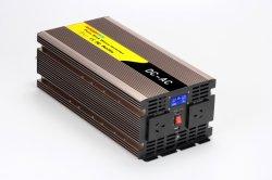 3kw/3000W CC à l'AC Convertisseur de courant haute fréquence
