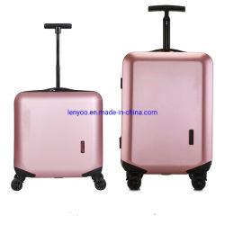 18 pouces Commodité mignon bagages de voyage