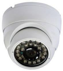 """كاميرا IP بدقة 5 ميجابكسل مزودة بتقنية """"التوقع، الملاحظة، الشرح (POE)"""" داخل الق"""