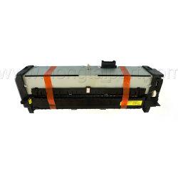 삼성 SL-X4220용 퓨저 장치(PN. JC91-01209A JC91-01157A)