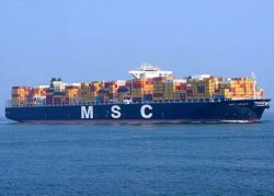 Tarifa de envío de transportista de mar de China a Estados Unidos Canadá Australia Estados Unidos España Reino Unido Alemania Inglaterra Francia Ocean transporta