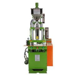 Haute qualité d'injection verticale Making Machine pour des équipements médicaux