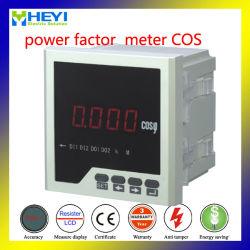 Rh-H21 Cos Power Factor Meter Match pour l'Afficheur LED de Digital Panel Meter