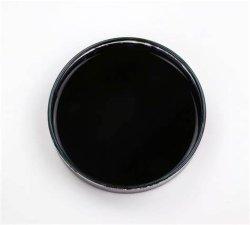 高品質の金属の木製のニスのための複雑な支払能力がある黒27の使用
