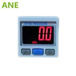 Переключатель давления воздуха в электронных интеллектуальный цифровой переключатель давления 30A