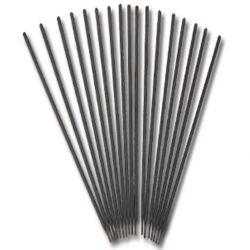 A5.9m Er2594 o fio de solda para Super Duplex em aço inoxidável