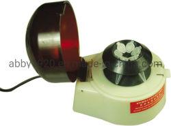 M80 het Laboratorium van uitstekende kwaliteit Met lage snelheid centrifugeert