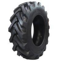 트랙터 타이어 고품질 패디 필드 타이어 18.4-30 18.4-34 18.4-38 19.5L-24 20.8-38 농업용 타이어