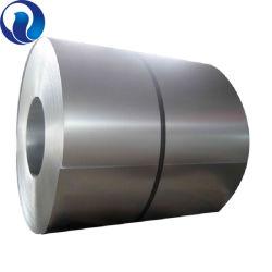 Низкая цена холодной ASTM JIS 202 301 304 304L 316 316L 310 904 430 из нержавеющей стали лист/пластины/катушка/Газа