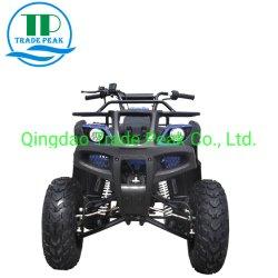 Buggy d'acciaio 150cc ATV del mozzo di rotella