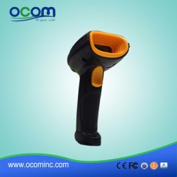 Ocbs-2010 Cheap Scanner de code à barres 2D de l'automobile avec socle