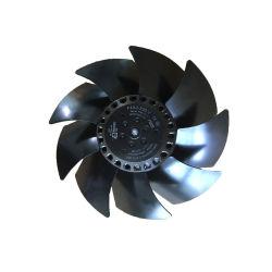 200mm AC 220V 230V Fan FJ2e-200. une