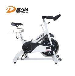 PLD Dezhou 상업적인 적당 장비 Cardio 회전시키는 자전거 기계 체조 장비