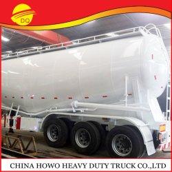 Chinesische Fabrik-Großverkäufe 3 Welle Cbulk Kleber-Transportvorrichtungen