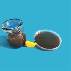 96% LABSA Ácido Dodecylbenzenesulphonic detergente para