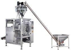 Forme verticale de la farine d'étanchéité de Film Machine d'emballage d'alimentation