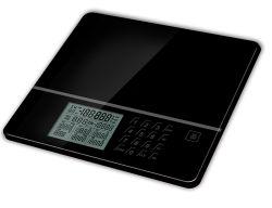 Digital-Ernährungsküche-Schuppe
