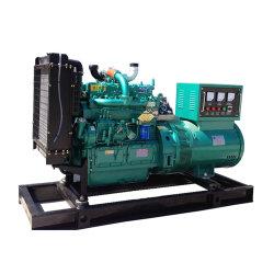 Weifang el embrague y la máquina de la polea de pequeña potencia (15 CV20HP25HP30HP) El motor diésel