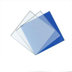 Внешний дополнительный ясно EVA пленки для слоистого стекла
