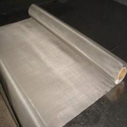 80 90 100 mciron8904ningún filtro de acero inoxidable para tamiz de malla de alambre