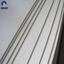 L'impression numérique couleur étanche 3mm de PVC panneau en mousse