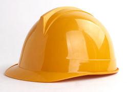 Серверы PE T введите защитный шлем для строительных рабочих
