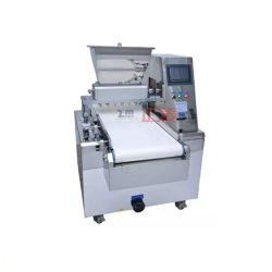 De gelukkige Apparatuur van de Machine van de Depositeur van Koekjes Mimac (Co-001)