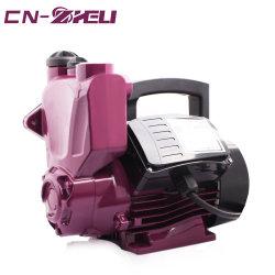 220V het mini Elektrische Pompen van de Motor van de Pomp van het Water Hulp voor de MEDIO Markten van het Oosten