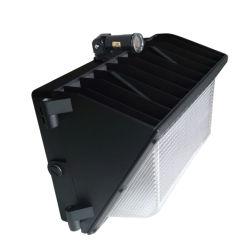 La pared exterior de la luz Pack nominal exterior Dispositivo de luz