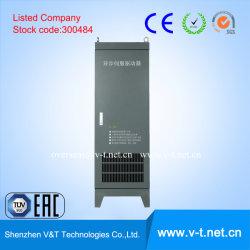 V&T/привода переменной частоты VSD/VFD/инвертор серии Energy Saver Vy