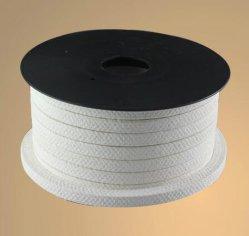 Ramie fibre pour les soupapes et pompes d'emballage