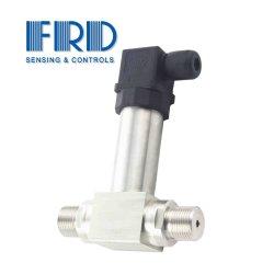 Наклона камеры питателя FD80c низкая стоимость воздуха Micro перепад давления передатчика