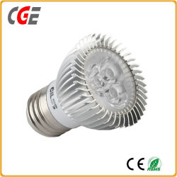 Светодиодный индикатор E27 РУКОВОДСТВО ПО РЕМОНТУ16/GU10 Светодиодный прожектор для акцентного освещения в помещении светодиодный светильник светодиодная лампа светодиодная лампа энергосберегающая лампа Lampenergy