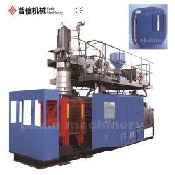 中国の製造業者の製造者の価格30のリットルジェリーは放出の自動吹く作成機械装置できる