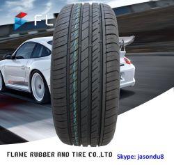185R14C 195r14c Double King pour l'Afrique sur le marché des pneus