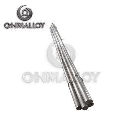 Tipo K Rod / Chromel Rod / Alumel Rod 8mm, 10mm, 12mm Dia