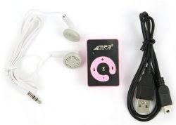 Cheap mini lecteur MP3 numérique